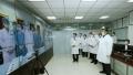 China respinge o noua investigatie a OMS care sa verifice daca coronavirusul a fost scapat din laborator