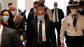 Fostul Presedinte francez Nicolas Sarkozy a fost condamnat la inchisoare
