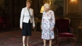 Sefa Executivului Scotiei vrea un nou referendum pentru obtinerea independentei fata de UK