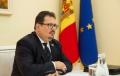 REALITATEA MOLDOVENEASCA PE SCURT (22 martie 2019)