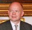 Marea Britanie va susţine aderarea României şi Bulgariei la UE