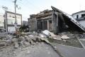 Japonia: Bilantul cutremurului din Hokkaido a crescut la 35 de morti