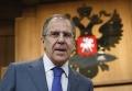 LAVROV: EXTINDEREA NATO A DUS LA TENSIUNI FARA PRECEDENT IN EUROPA