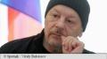 Regizorul de teatru Aleksandr Burdonski, nepotul lui Stalin, a murit la 75 de ani