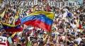 Haos in Venezuela pe fondul lipsei electricitatii. Noi proteste in masa sunt asteptate in toata tara
