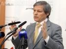 CIOLOŞ: FACILITATEA PENTRU VINUL DIN MOLDOVA, UN SEMNAL POLITIC ŞI SPRIJIN PENTRU PERIOADA DIFICILĂ
