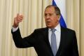 Rusia solicita SUA sa se angajeze intr-un dialog cu Coreea de Nord, in locul amenintarilor