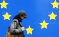 """Planul Macron si capcanele """"Europei cu mai multe viteze"""""""