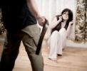 CAMPANIE DE INFORMARE ÎMPOTRIVA VIOLENŢEI DOMESTICE