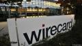 Un fost ofiter austriac de informatii si un fost parlamentar de extrema dreapta, arestati in scandalul Wirecard