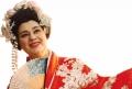 "BIBLIOTECA NATIONALA INVITA LA SALONUL MUZICAL ""MARIA BIESU – 85 DE ANI DE LA NASTERE"""