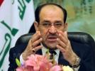 Irakul doreste o cooperare mai strinsa cu Rusia