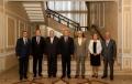 O abordare fara precedent a Presedintelui Igor Dodon