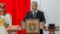 Mesajul Presedintelui Igor Dodon cu prilejul Zilei Independentei Republicii Moldova