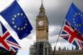 Laburistii si conservatorii britanici, afectati de impasul Brexitului in alegerile locale