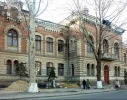 ROMÂNIА A OFERIT UN GRANT DE UN MILION DE EURO MUZEULUI NAŢIONAL DE ARTĂ