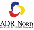 """ADR NORD A DAT STARTUL LUCRARILOR DE AMENAJARE A PARCULUI INDUSTRIAL """"RAUT"""" DIN BALTI"""