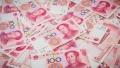 Wall Street Journal: Cum reusesc chinezii sa evite barierele comerciale