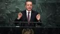 Presedintele Turciei are o solutie radicala: Detinerea armelor nucleare trebuie sa le fie autorizata tuturor sau sa le fie interzisa tuturor