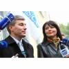 Întrevedere a reprezentanţilor politici în procesul de reglementare transnistreană