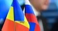 IGOR DODON: ACORDUL CU RUSIA PRIVIND GARANTIILE SOCIALE AR PUTEA FI SEMNAT IN CADRUL SEDINTEI COMISIEI INTERGUVERNAMENTALE DIN SEPTEMBRIE