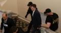 Judecatoria Buiucani a decis suspendarea lui Chirtoaca din functia de primar