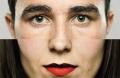 Un studiu stiintific care demonstra ca transgenderismul nu e innascut a fost retras de Universitatea Brown