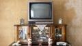 Un galez ramas in urma cu tehnica moderna si-a lasat tot satul fara internet, timp de 18 luni, pentru ca folosea un televizor vechi de cind lumea