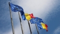 Romania este inclusa in primul raport al CE privind statul de drept
