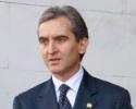 MAJORITATEA GRUPURILOR PARLAMENTARE S-AU DECLARAT DISPUSE SĂ NEGOCIEZE ÎNVESTIREA UNUI NOU GUVERN
