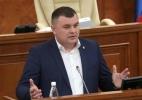 RASPUNSUL PSRM PENTRU PRO MOLDOVA: DODON NU PLEACA! PLAHA NU REVINE, DECIT IN CATUSE!