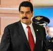 MADURO A FOST DECLARAT ÎNVINGĂTOR AL SCRUTINULUI PREZIDENŢIAL