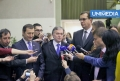 MOLDOVA DEVINE O POVESTE DE SUCCES A UNIUNII EUROPENE