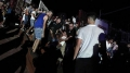 S-au calcat in picioare la un concert rap. Cel putin 5 oameni au murit