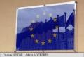 Referendum privind intarirea prerogativelor prezidentiale in Turcia ste pus la indoiala de europeni