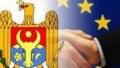 CIRCA 50 LA SUTĂ DIN MOLDOVENI OPTEAZĂ PENTRU ADERAREA RM LA UE