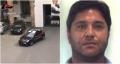 """""""Minunea Invierii"""" de dupa… e alta pentru  banditi: Nasul mafiei siciliene a fost arestat"""