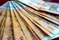 NOUĂ AGENŢI ECONOMICI AU CONTURILE BLOCATE PENTRU RESTANŢE LA SALARII