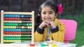 O fetita de 4 ani din Anglia are un IQ comparabil cu al lui Einstein