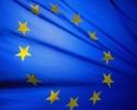 DEUTSCHE WELLE: ASISTĂM LA SFÎRŞITUL UE?