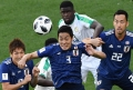 CM 2018: EGAL SPECTACULOS INTRE JAPONIA SI SENEGAL, 2-2