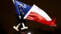 In ciuda tuturor polemicilor cu Bruxelles-ul, Polonia vrea sa ramina in UE