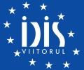 """EXPERTII IDIS """"VIITORUL"""" APRECIAZA 2015 DREPT ANUL UNOR ESECURI ECONOMICE SI FARA NICI O REALIZARE"""
