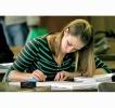STUDII ÎN SUA DUPĂ CLASA A IX-A