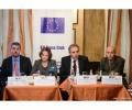 MOLDOVA IMPLEMENTEAZĂ CU SUCCES REFORMA ÎN DOMENIUL ENERGETIC CU SPRIJINUL UE