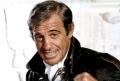 Lui Jean-Paul Belmondo ii va fi adus un omagiu national la Domul Invalizilor din Paris