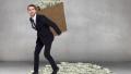 Secretul averilor super-bogatilor: sa te nasti intr-o familie bogata