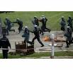 ROMÂNIA A PARTICIPAT LA CEL MAI AMPLU EXERCIŢIU DE SIMULARE A UNOR ATACURI TERORISTE