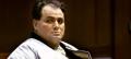 Unul dintre cei mai periculosi mafioti din istorie e programat sa iasa din inchisoare pe 18 Septembrie