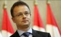 IMIGRATIA ILEGALA REPREZINTA O AMENINTARE GRAVA PENTRU SECURITATEA EUROPEI